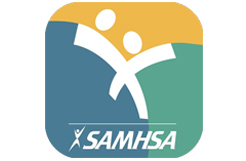 Check out this list of addiction recovery resources on the SAMHSA website